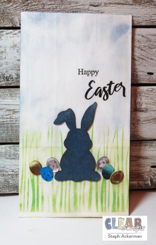 Easter-bag-clearscraps-3-steph-ackerman