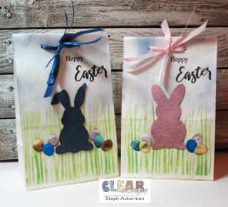 Easter-bag-clearscraps-steph-ackerman