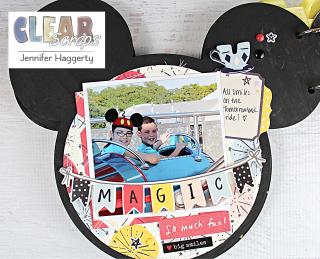 Clear_Scraps_Mouse_Chipboard_Album9