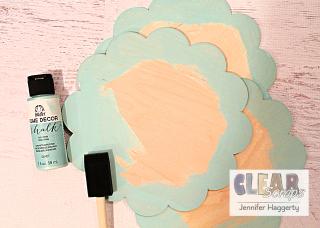 Clear_Scraps_Flower_DIY_Wood_Shape2
