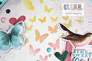 Clear_Scraps_Flower_DIY_Wood_Shape5
