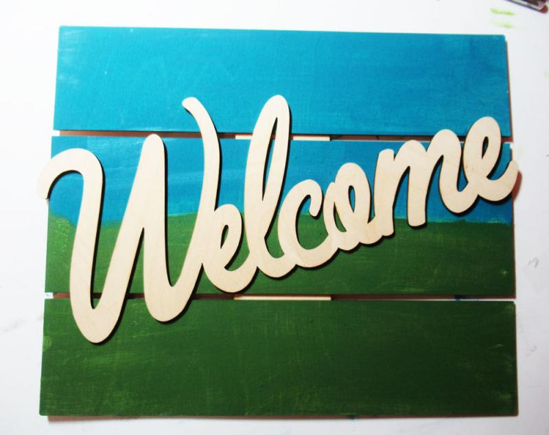 Welcome-wood-panel-2-steph-ackerman