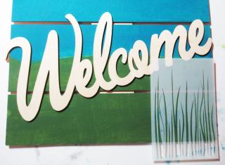 Welcome-wood-panel-3-steph-ackerman