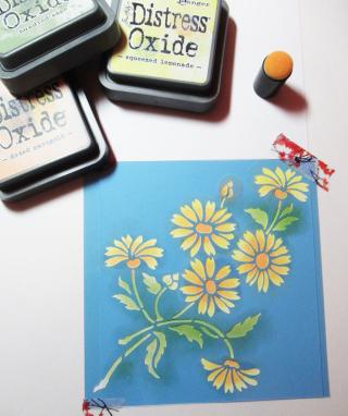 Daisy-cards-clearscraps-2-steph-ackerman