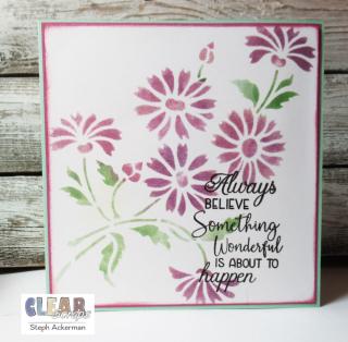 Daisy-cards-clearscraps-6-steph-ackerman