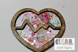 Clear_Scraps_Heartbeat_Mini_Shaker_layout4