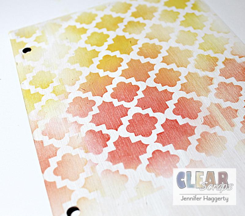 Clear_Scraps_Regular_Wood_Slimline_Album4