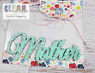 Clear_Scraps_Mothers_Day_Cards5