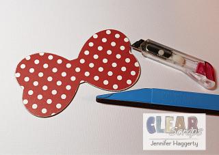 Clear_Scraps_Bow_Mini_Shaker_layout2