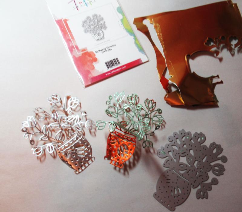 Acrylic-phonestand-clearscraps-rinea-2-steph-ackerman