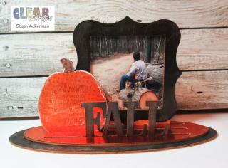 Fall-frame-clearscraps-rinea-3-steph-ackerman