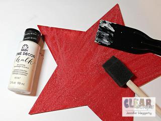 Clear_Scraps_Stars_DIY_Wood_Shapes4