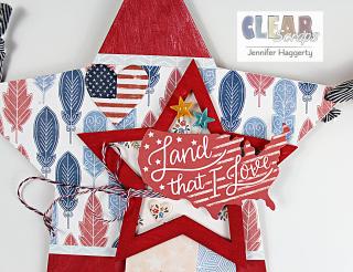 Clear_Scraps_Stars_DIY_Wood_Shapes6