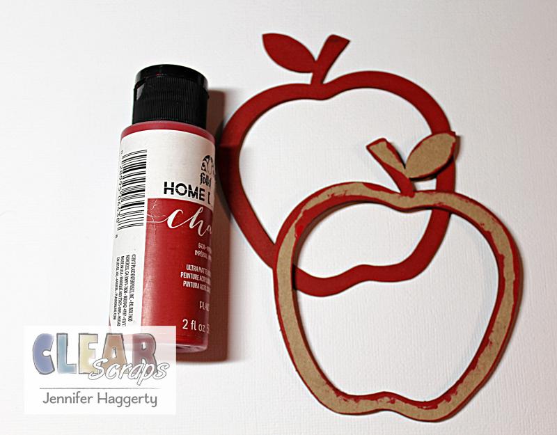 Clear_Scraps_Apple_Mini_Shaker3