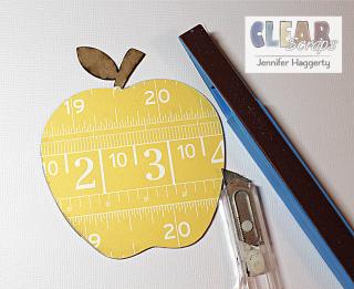 Clear_Scraps_Apple_Mini_Shaker4