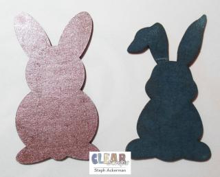 Bunny-baby-card-clearscraps-steph-ackerman
