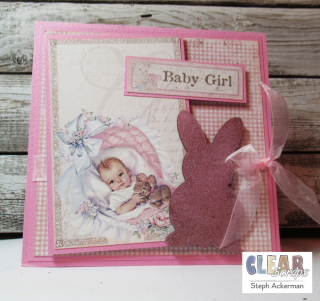Bunny-baby-card-clearscraps-2-steph-ackerman