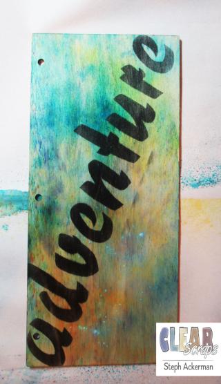 Adventure-wood-album-clearscraps-3-steph-ackerman