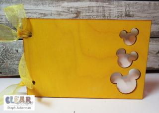 Mickey-card-clearscraps-2-steph-ackerman