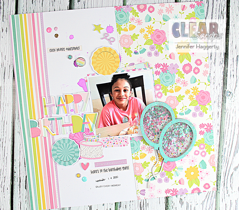 Clear_Scraps_Balloons_Mini_Shaker_layout