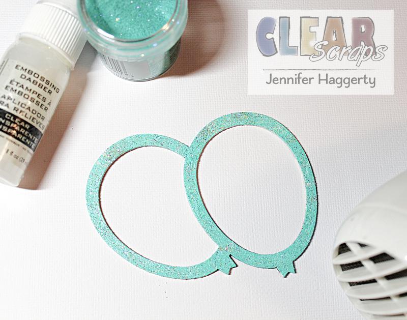 Clear_Scraps_Balloon_Mini_Shaker_layout5