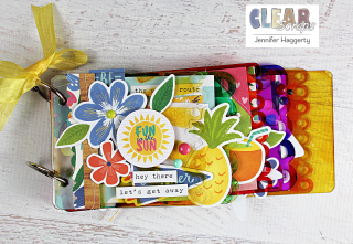 Clear_Scraps_Summer_Acrylic_Circle_Scallop_Mini