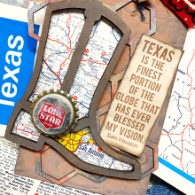 Clear_scraps_shaker_boot_texas_tag_chipboard_map_rodeo_emboss_lone_star_tami_sanders_cu