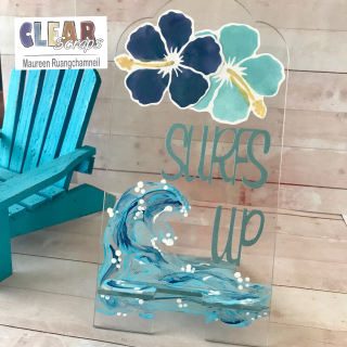 Clear_Scraps_Acrylic_Phone_Stand_Surf1