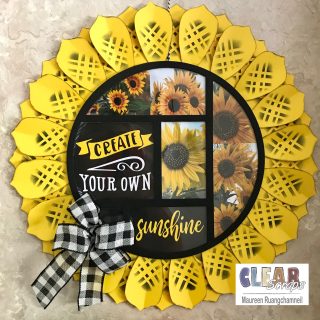 Clear_Scraps_Sunflower_Circle_Printer_Tray1