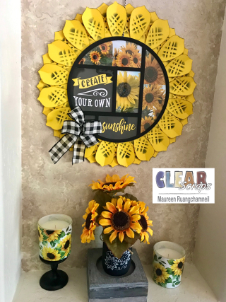 Clear_Scraps_Sunflower_Circle_Printer_Tray2