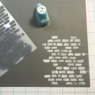 Clear_Scraps_Butterfly_Chipboard_3