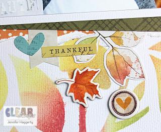 Clear_Scraps_Leaf_Mini_Shaker_layout8