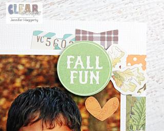 Clear_Scraps_Leaf_Mini_Shaker_layout9