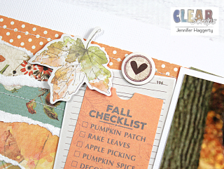 Clear_Scraps_Leaf_Mini_Shaker_layout10