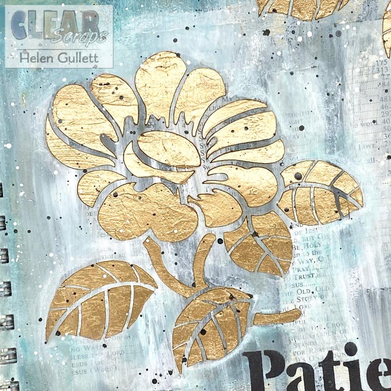 ClearScraps-Patience-BeStill-ArtJournal-HelenGullett-2
