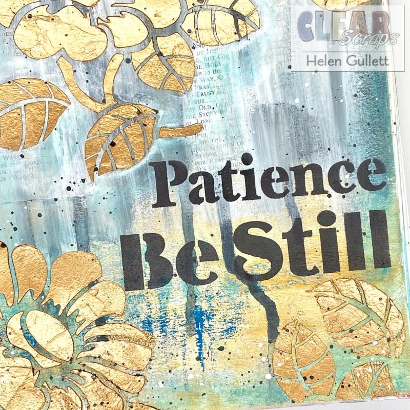 ClearScraps-Patience-BeStill-ArtJournal-HelenGullett-5