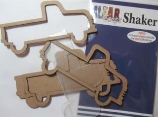Truck-shaker-clearscraps-steph-ackerman