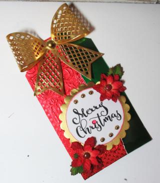 Christmas-tag-clearscraps-rinea-5-steph-ackerman