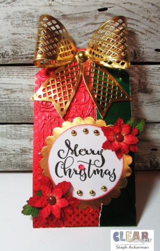 Christmas-tag-clearscraps-rinea-8-steph-ackerman