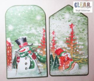 Snowman-tags-clearscraps-1-steph-ackerman