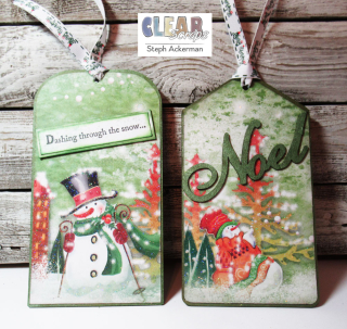 Snowman-tags-clearscraps-5-steph-ackerman