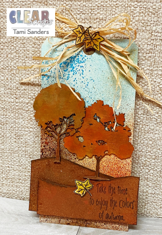 Clear_scraps_oak_tree_chipboard_embellishment_tag