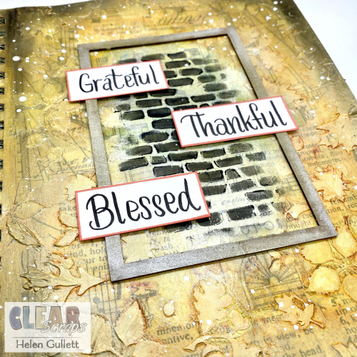 ClearScraps_GratefulThankfulBlessed_ArtJOurnal_02