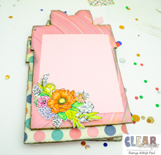 Clear_Scraps_Present_Wood_Accordion_Shaker_Album_8