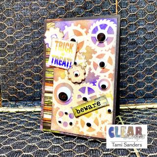 Clear_scraps_halloween_card_steampunk_stencil_gears