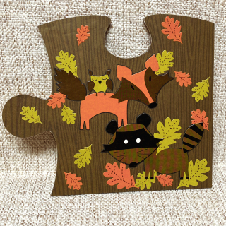 Clear_scraps_square_wood_puzzle_fall_7