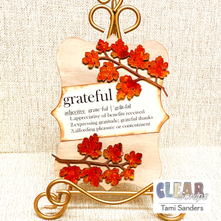 Clear_scraps_maple_branch_chipboard_embellishment_thanksgiving_fall_color_burst_decor_tami_sanders_gratefl