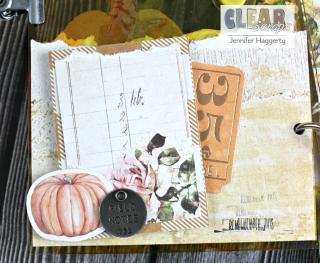 Clear_Scraps_Tall_Pumpkin_Acrylic_Album8