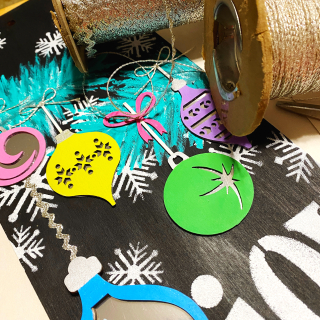 Clear_scraps_jumbo_wood_tag_Stencil_chipboard_embellishment_ornaments_chlkboard_christmas_decor_14