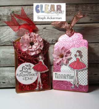 Valentines-day-tag-clearscraps-6-steph-ackerman